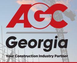 Full Service Exterior Renovation Company Gde Renovations